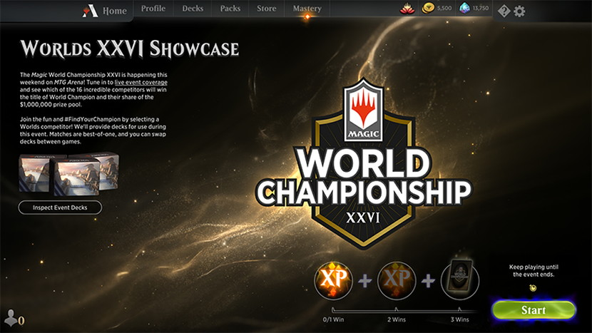 worlds_showcase.jpg