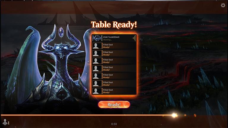table_ready.jpg