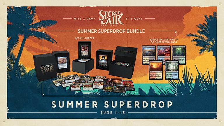 SummerSuperdrop_Bundle.jpg