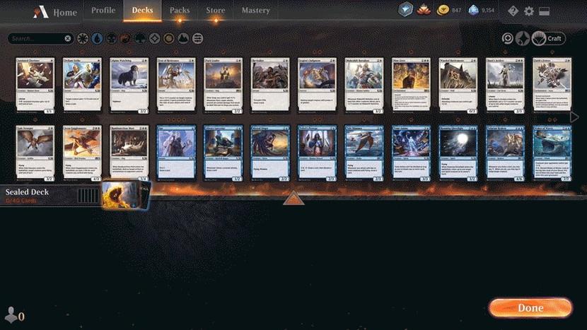 deck_editor_0001.jpg