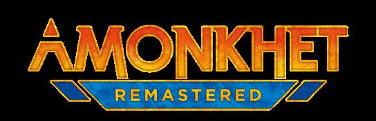 akr_logo.png