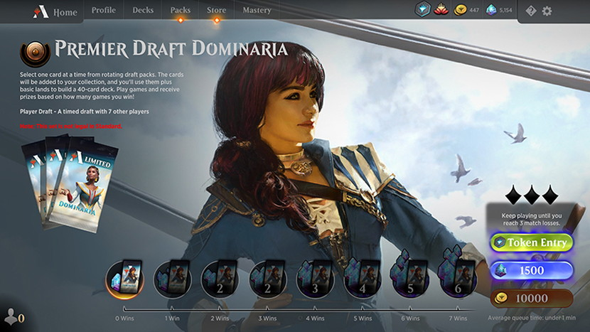 dom_draft.jpg