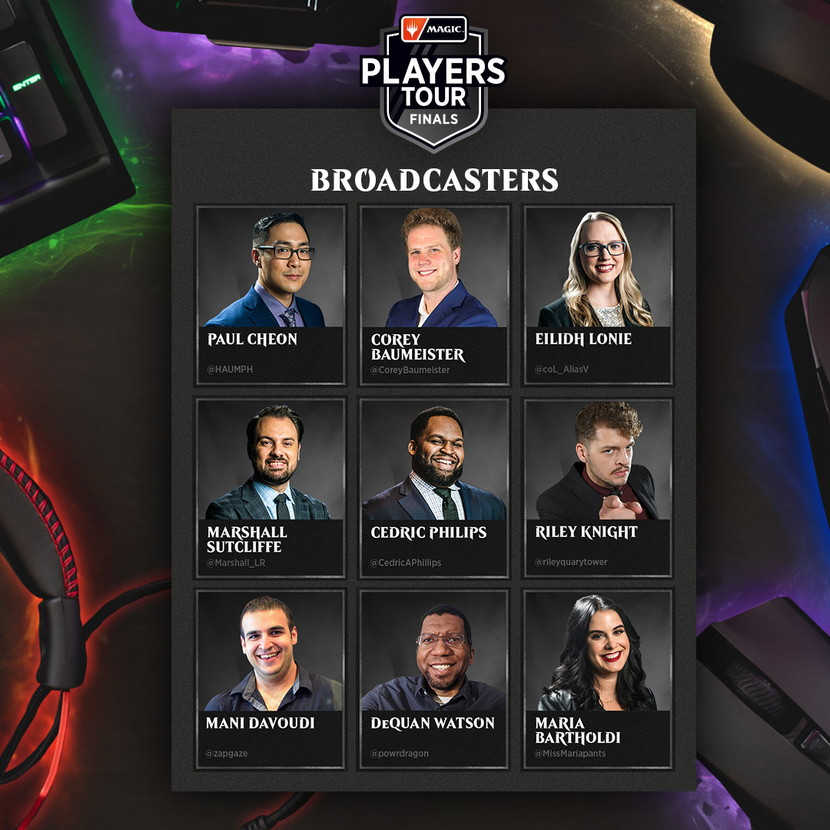 2020-players-tour-finals_casters-graphic.jpg