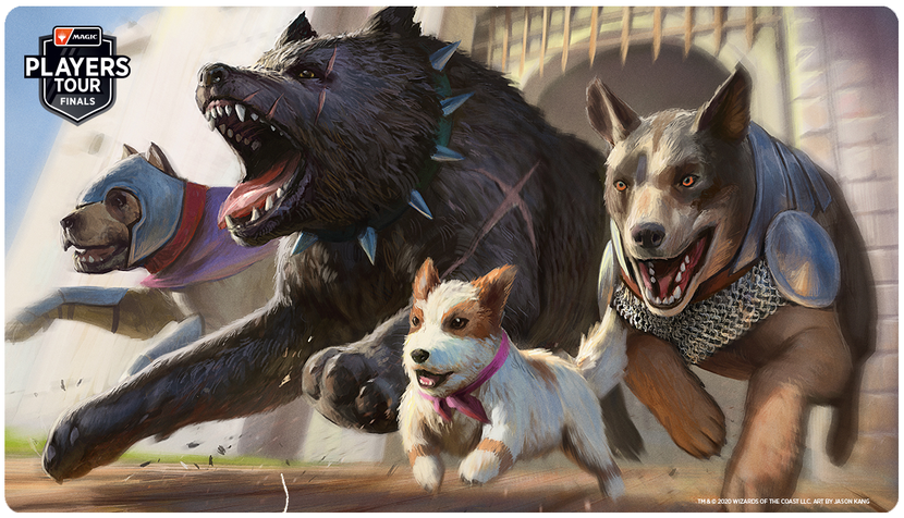 release-the-hounds_playmat-players-tour-finals.png