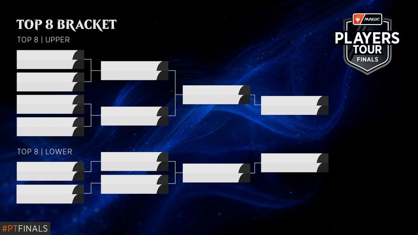 players-tour-finals-top-8-bracket-preliminary.jpg