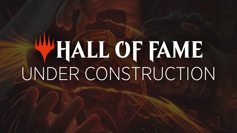 MTG_Hall_of_Fame_Under_Construction.jpg