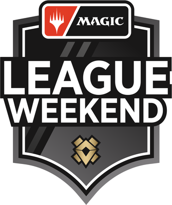 Zendikar-Rising-League-Weekend-Logo.png