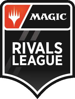Rivals_Logo.png