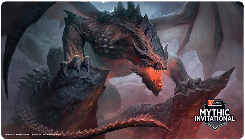 2020_Mythic_Invitational_Terror_of_the_Peaks_Playmat.png