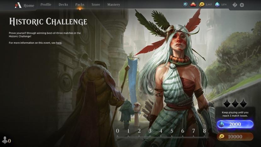 September_2020_Historic_Challenge_event.jpg