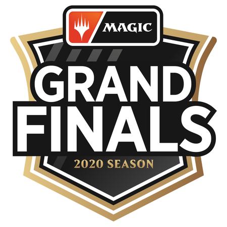 Magic_Grand_Finals_2020_Logo.png
