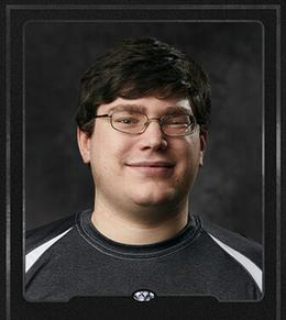 Alexander-Hayne-Player-Card-Front.png