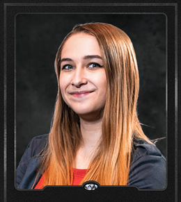 Ally-Warfield-Player-Card-Front.png