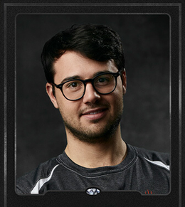 Andrea-Mengucci-Player-Card-Front.png