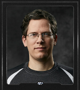 Andrew-Cuneo-Player-Card-Front.png