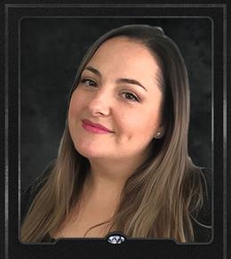 Beatriz-Grancha-Player-Card-Front.png