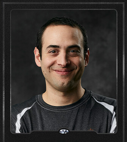 Ben-Stark-Player-Card-Front.png