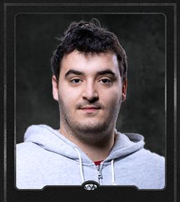 Bernardo-Santos-Player-Card-Front.png