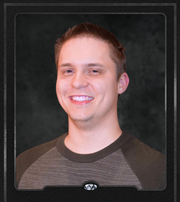 Brent-Vos-Player-Card-Front.png