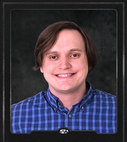 Chris-Botelho-Player-Card-Front.png