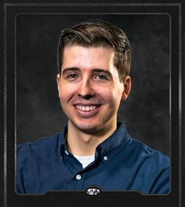 Chris-Kvartek-Player-Card-Front.png