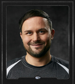 Christian-Hauck-Player-Card-Front.png