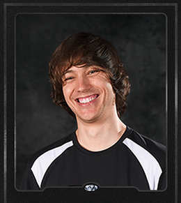 Corey-Burkhart-Player-Card-Front.png