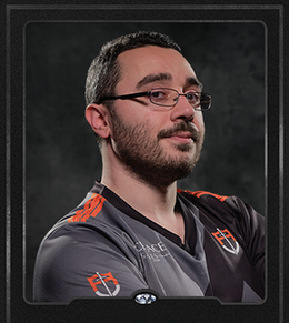 Eli-Kassis-Player-Card-Front.png