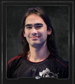 Eli-Loveman-Player-Card-Front.png