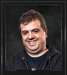 Frederico-Bastos-Player-Card-Front.png