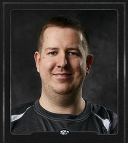 Grzegorz-Kowalski-Player-Card-Front.png