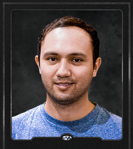 Jacob-Wilson-Player-Card-Front.png