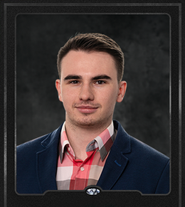Jakub-Toth-Player-Card-Front.png