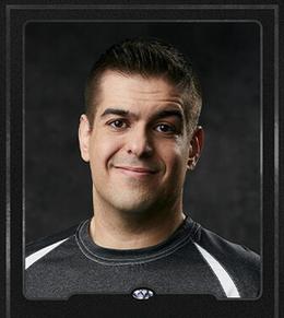 Javier-Dominguez-Player-Card-Front.png