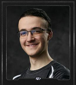 Jean-Emmanuel-Depraz-Player-Card-Front.png
