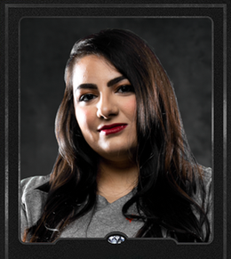 Jessica-Estephan-Player-Card-Front.png