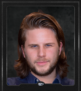Joel-Larsson-Player-Card-Front.png
