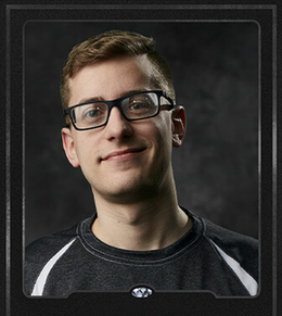 John-Rolf-Player-Card-Front.png