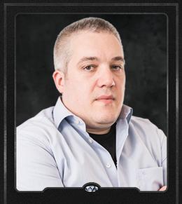 Kai-Budde-Player-Card-Front.png