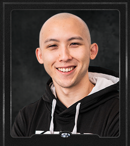 Kenji-Egashira-Player-Card-Front.png