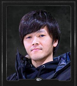 Kenta-Harane-Player-Card-Front.png