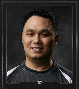 Lee-Shi-Tian-Player-Card-Front.png