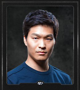 Ma-No-Ah-Player-Card-Front.png