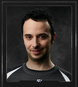 Marcio-Carvalho-Player-Card-Front.png