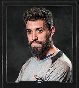 Matias-Leveratto-Player-Card-Front.png