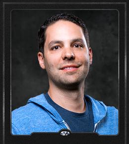Matt-Sperling-Player-Card-Front.png