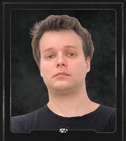 Matthieu-Avignon-Player-Card-Front.png