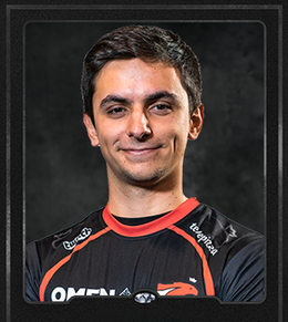 Miguel-Simoes-Player-Card-Front.png