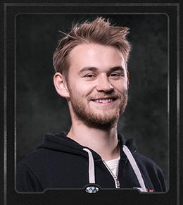 Ondrej-Strasky-Player-Card-Front.png