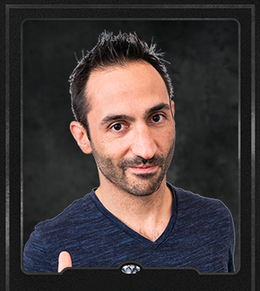 Raphael-Levy-Player-Card-Front.png